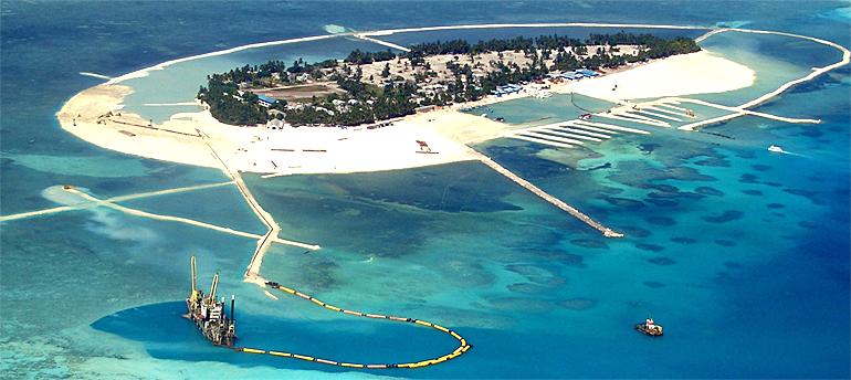 dws-boskalis-maldives-vilufushi-770px