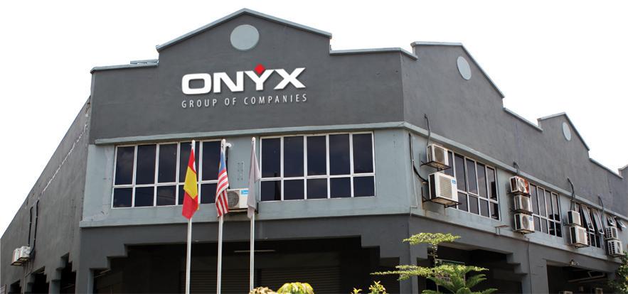 onyxbuilding2