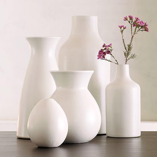 pure-white-ceramic-vases-c