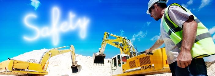 work_safety_0